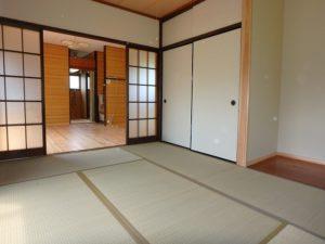 千葉県鴨川市の売別荘 南房総の中古住宅 南総ユニオン株式会社 趣味の別荘にちょうどいいかな