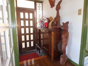 館山市の中古住宅 南房総の別荘 南総ユニオン株式会社 室内を見てみましょう