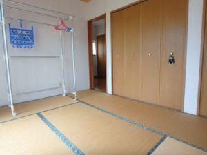 千葉県鴨川市の不動産 鴨川の別荘 南総ユニオン株式会社 収納もたっぷりです