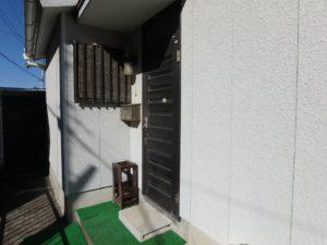 千葉県館山市波左間の売家 海が目の前の物件 館山市の中古戸建 南総ユニオン株式会社 室内を拝見しましょう