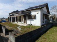 千葉県館山市広瀬の中古住宅 田舎暮らしや移住に ご夫婦の移住におすすめ