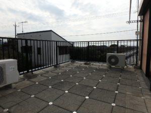 千葉県館山市布沼の中古住宅 南房総の別荘 戸建て この方面に太平洋