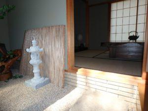 千葉県南房総市千倉町川戸の土地、上物付き 山の中にポツンと一軒家 なーるほど!面白いです