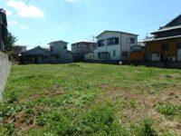 千葉県館山市北条の土地 海近くの物件 移住用地 リゾートと暮らしを両立