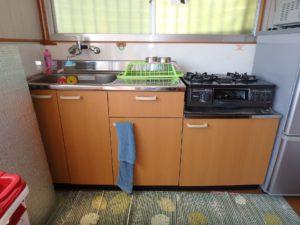 千葉県館山市波左間の別荘物件 南房総の中古住宅 海近くの不動産 これで十分ですね