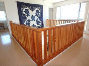 千葉県南房総市白浜町 海一望の物件 海が見える別荘 おしゃれな家 贅沢な設計です