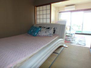千葉県館山市洲崎のマンション 海が見える物件 リゾート別荘 海の拠点に使えそう