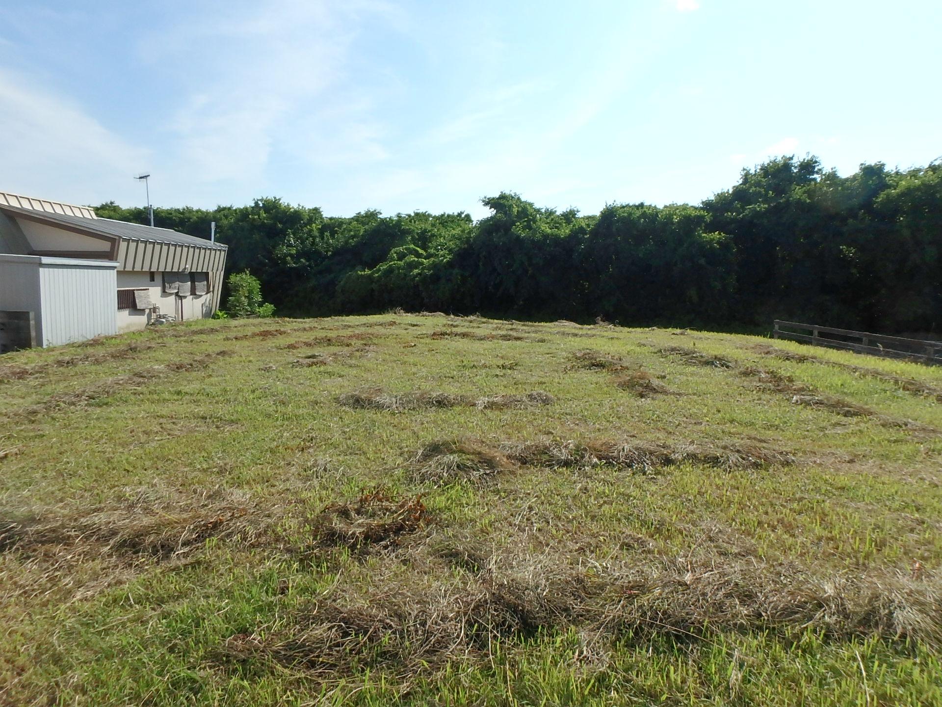 千葉県館山市犬石の新着土地 海の近く 別荘向き