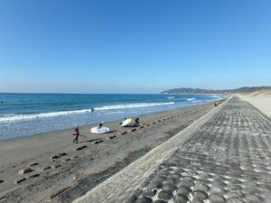 千葉県館山市佐野の土地 別荘向き不動産 海までは500m