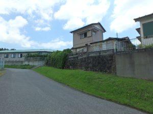 千葉県館山市の不動産 中古住宅 海が見える物件 田舎暮らし 館山の移住物件として