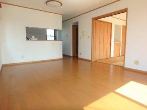 千葉県館山市正木の不動産 館山の中古戸建物件 南房総移住 家族の時間楽しめそうですね