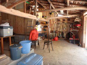 千葉県館山市水岡の古民家 館山田舎暮らし物件 館山の不動産 道具も使ってください