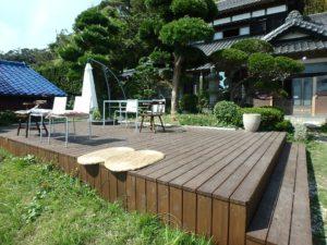千葉県館山市亀ヶ原の不動産 田舎暮らし物件 日本家屋 商用の利用としても良いかも