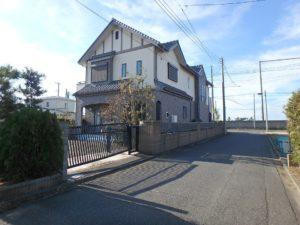 千葉県館山市の戸建て不動産,海が見える,豪華仕様,駅や商業圏にも歩けます