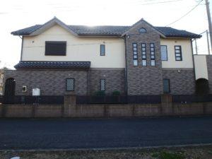 千葉県館山市の戸建て不動産,海が見える,豪華仕様,ゆったりとした4SLDK