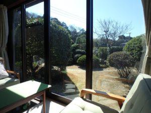 内房,千葉県富津市岩瀬の不動産,中古戸建て,別荘.移住,田舎暮らし,旅宿に来たかのようです