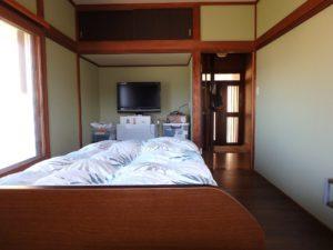 内房,千葉県富津市岩瀬の不動産,中古戸建て,別荘.移住,田舎暮らし,シックな感じですね