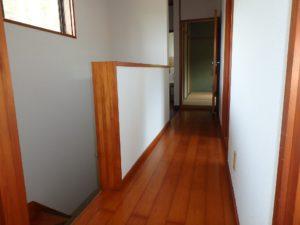 千葉県南房総市千倉町川戸の不動産、中古戸建、別荘、作業場付き、2階には3部屋