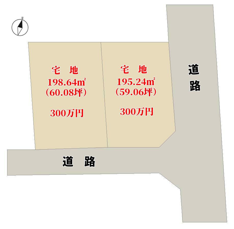 千葉県館山市那古の不動産、土地、海近く