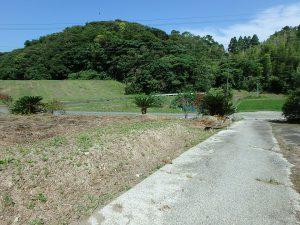 千葉県館山市正木の不動産、山林、小屋付き、ドッグラン、動物飼育、個人キャンプ場、夢の基地造り始めましょう