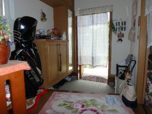 千葉県館山市薗の不動産、中古戸建、売家、九重地区、田舎暮らし、移住、メーターモジュールですね