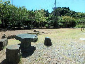 千葉県館山市稲の不動産、中古住宅、平家、移住、田舎暮らし、別荘、広い庭が欲しい方に