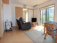 千葉県館山市北条の不動産、北条海岸、別荘、移住、海のある暮らし、海のあるリゾート移住に