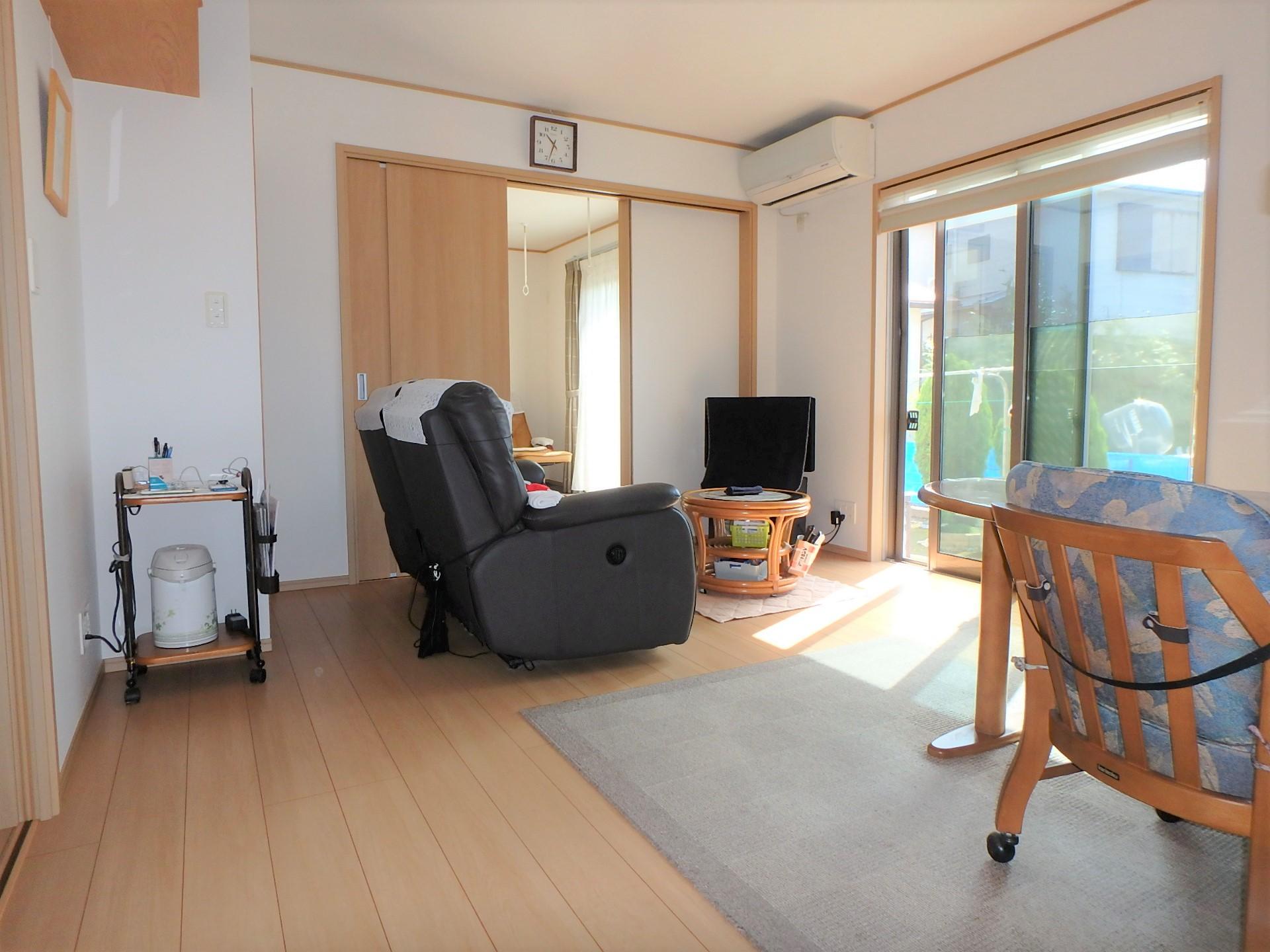 千葉県館山市北条の不動産、北条海岸すぐの物件、別荘、田舎暮らし、ご商談