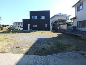 千葉県南房総市千倉町の不動産、土地、分譲地、移住、別荘用地、小学校までは徒歩8分です