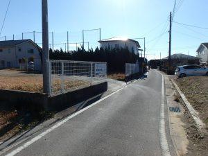 千葉県館山市八幡の不動産、土地、住宅用地、房総館山への移住プランに