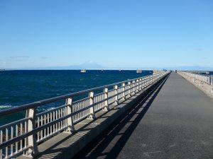 千葉県館山市北条の不動産、海の近く、海が見える土地、おどや近く、観光桟橋まで徒歩3分!