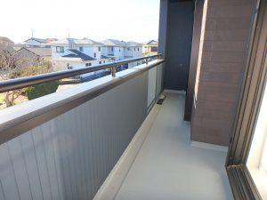 千葉県館山市高井の不動産、築浅戸建て、移住、インナータイプになります