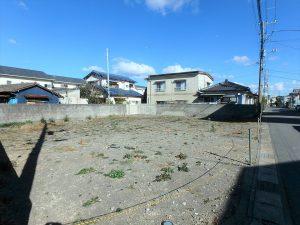 千葉県館山市北条の不動産、海の近く、海が見える土地、おどや近く、好みのハウスメーカーで