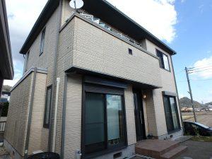 千葉県鴨川市東町の不動産、中古戸建て、積水ハウス施工、人気の東条エリアです
