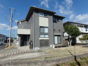 千葉県館山市湊の不動産、中古住宅、戸建て、移住、メーカー施工の蔵シリーズ