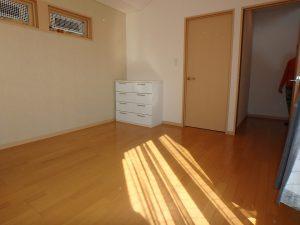 千葉県館山市湊の不動産、中古住宅、戸建て、移住、他にWICもあります