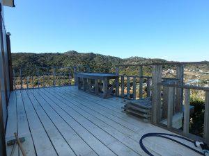 千葉県館山市加賀名の不動産、海が見える別荘、ポピーランド、海一望、館山の自然を独り占め