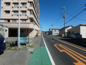 千葉県南房総市和田町仁我浦の不動産、マンション、海が見える、海一望、房総シーサイドコンド、永住でもご検討ください