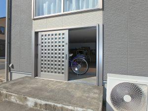千葉県館山市湊の不動産、中古住宅、戸建て、移住、結構広いです