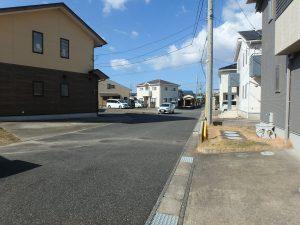 千葉県館山市湊の不動産、中古住宅、戸建て、移住、たいへん素敵な家でした
