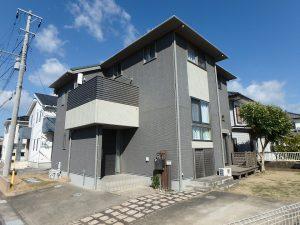 千葉県館山市湊の不動産、中古住宅、戸建て、移住、スッテップフロアの室内