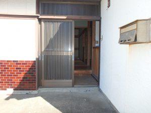 千葉県南房総市白浜町乙浜の不動産、中古戸建て、収益物件、別荘、海前、海望む、室内を拝見しましょう