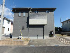 千葉県館山市湊の不動産、中古住宅、戸建て、移住、4SLDKの間取りです