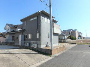 千葉県館山市湊の不動産、中古住宅、戸建て、移住、生活便も良好!