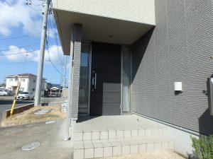 千葉県館山市湊の不動産、中古住宅、戸建て、移住、室内を拝見しましょう