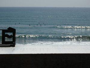 千葉県南房総市和田町白渚の不動産、海一望、海が見える別荘、海を一望します