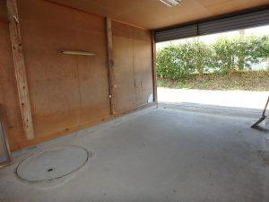 千葉県館山市八幡の不動産、戸建て、移住、倉庫としても使える