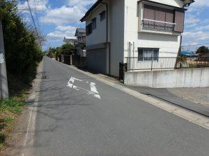 千葉県館山市八幡の不動産、戸建て、移住、スーパーやコンビニも直ぐ