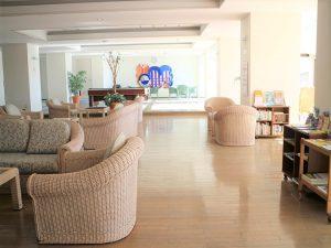千葉県南房総市白浜町滝口のマンション、アレーヌ白浜、別荘、海一望、管理が行き届いてます