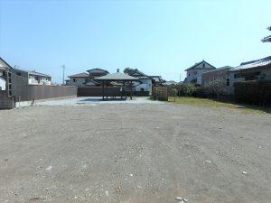 千葉県館山市北条の不動産、土地、北条海岸近く、海近!土地広!希少です